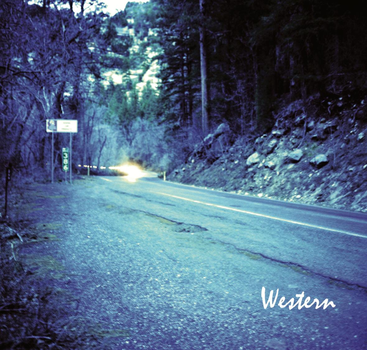 ALBUM-WESTERN_DEFDEFV2