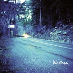 ALBUM-WESTERN_DEFDEFV2-web