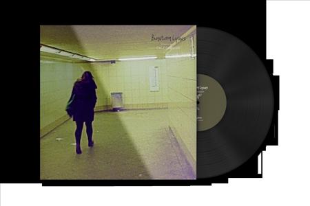Vinyl-Records-Mockup-01