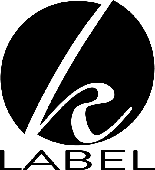 kshantu