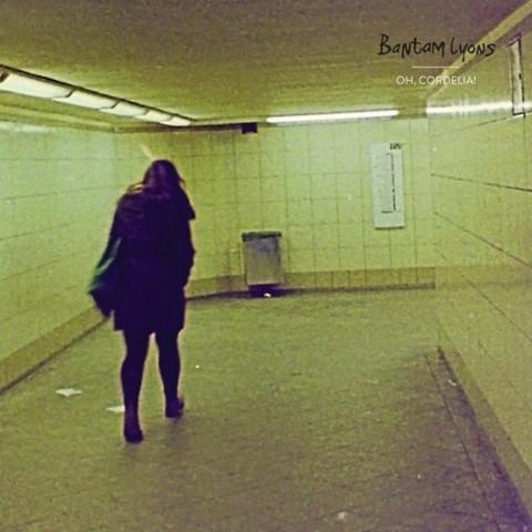 pochette-avant-vinyle-ep-BL-oh-Cordelia