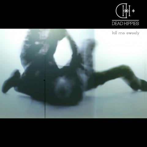 pochette-dead-hippies-HD